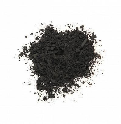 Купить цветной пигмент в бетон алмазное бурение бетона цена в москве